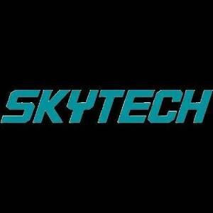 Skytech Computers Stirling Stirling Area Preview