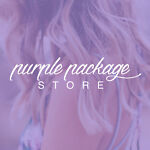 Purple Package Store