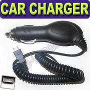 Samsung Galaxy Y Car Charger