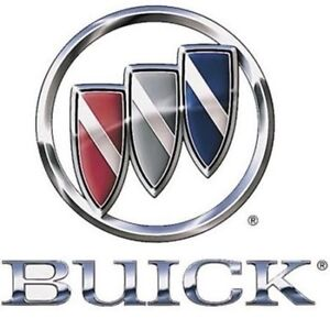 h ORIGINAL QYALITY PARTS BUICK |P ORDER ONLINE