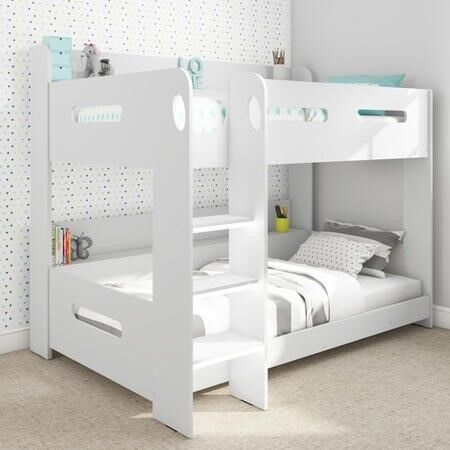 Single Size Bunk Beds Brand New In Muswell Hill London Gumtree
