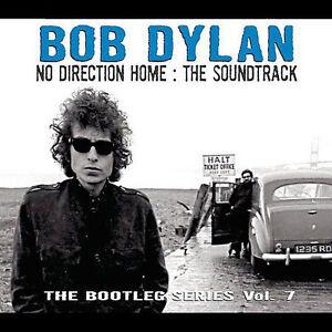 No-Direction-Home-Bootleg-Series-V-7-Dylan-Bob-2-CD-Set