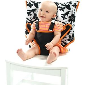 Brands new My Little Seat and Baby Blanket!!