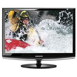 Used Monitors for Sale - From $29.99