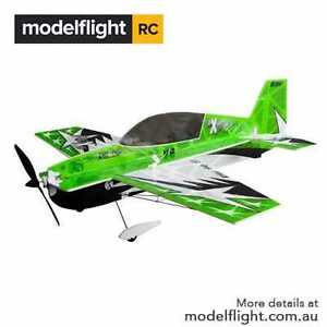 NEW E-Flite UMX AS3Xtra RC Plane, BNF Basic Goodwood Unley Area Preview