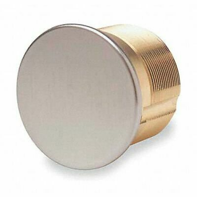 Kaba Ilco 7180dc-26d Dummy Mortise Cylinder Commercial