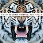 Rock Thirty Seconds to Mars Vinyl Records