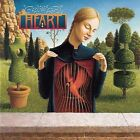 Heart Music CDs Greatest Hits 1998
