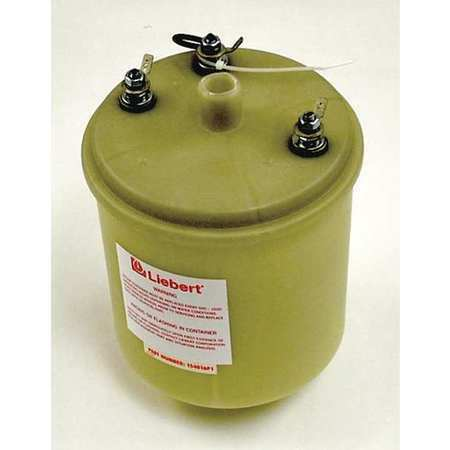 LIEBERT 154016P1 Humidifier Tank