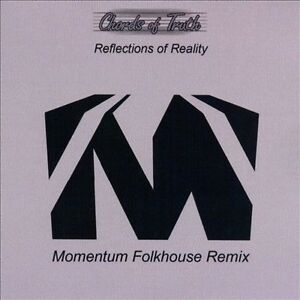 Chords of Truth-Reflections of Reality (Momentum Folkhouse R (US IMPORT)  CD NEW