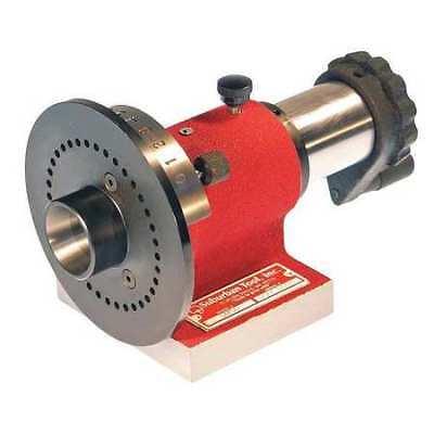 Suburban Sm-5c Spin Index Fixture5-14inh9-1116inl