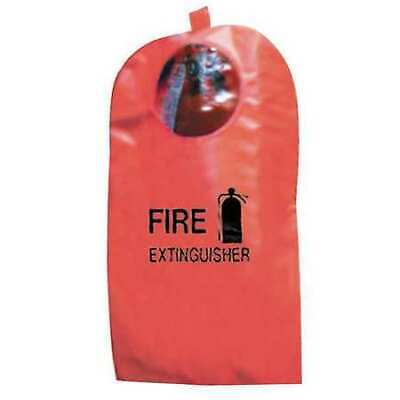 Steiner Xt5wg Fire Extinguisher Covers Marinevehicle Red
