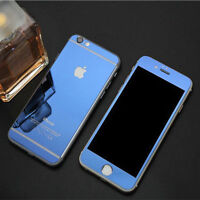 Tempered Glass Screen protector for Iphone 6,6+,6S