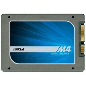 Crucial-256GB-m4-2-5-inch-Solid-State-Internal-Drive-up-to-6-GBps-CT256M4SSD2