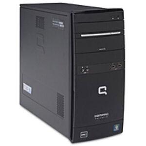 Compaq Presario Desktop