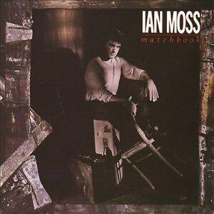 Matchbook-by-Ian-Moss-CD-Mar-1989-Festival-Mushroom-Australia