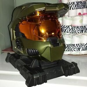Halo Collection For Sale!