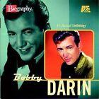 Promo CDs Bobby Darin