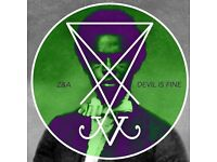 Zeal & Ardor @ The Underworld Camden