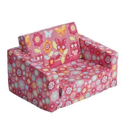 flip out sofa ebay. Black Bedroom Furniture Sets. Home Design Ideas