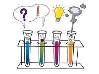 Chemistry and biology tuition service