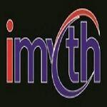 imyth