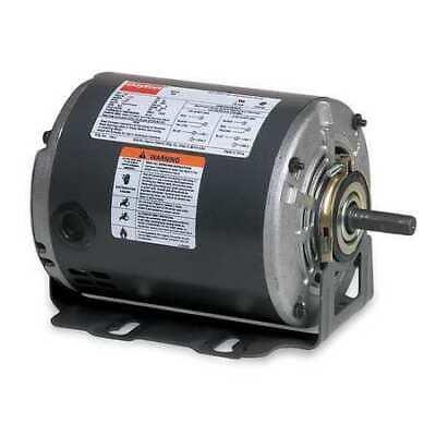 Dayton 4k259 Motor12 Hp1725 Rpm115208-230 V