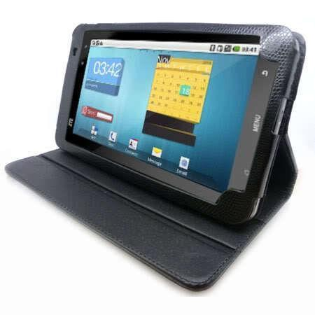 zte v9 tablet wed