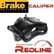 BMW 3 Series Brake Caliper