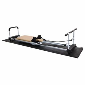 AeroPilates 365 Reformer Plus with Mat and CDs