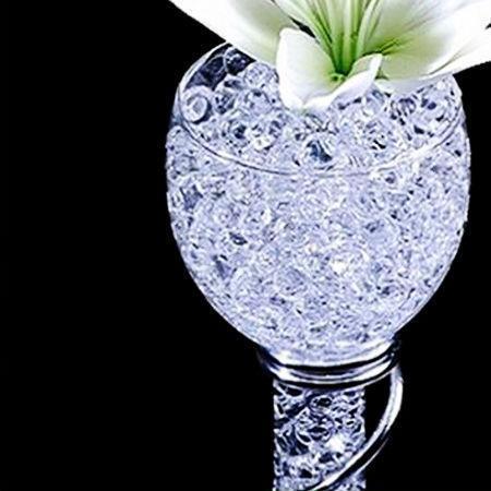 Water Gel Home Furniture Diy Ebay