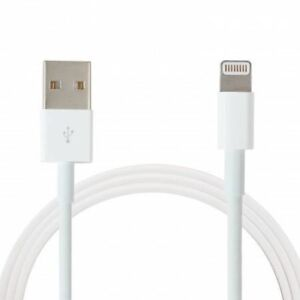 10ft IPHONE CHARGING CABLE *BRAND NEW*