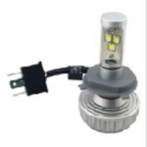 Kit LED H4-28W BRP*led-h4-28w*