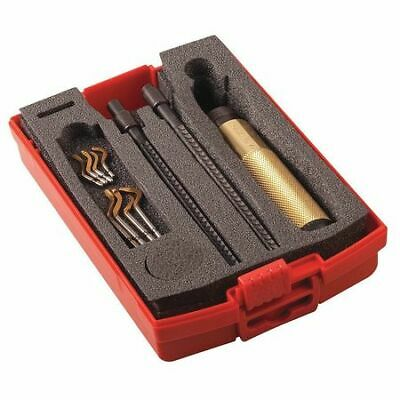 Shaviv 154-00045 Deburring Tool Set