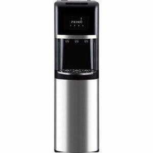 Distributeur d'eau froide et chaude Primo ( 900130 )