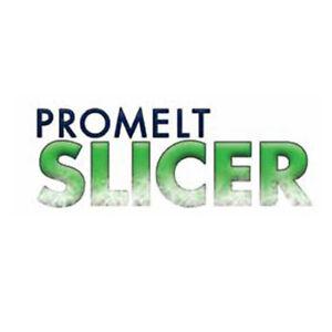 Promelt Slicer Essential