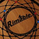 RIMABLE