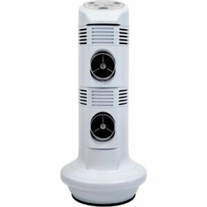 Lifesmart EZcool Portable Duo Air cooler