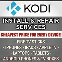 Android Joe Reprogramming And Update Service....... Best In Town