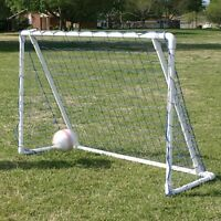 Wanted : Looking for a Youth Size Soccer Net, at a Fare Price !!