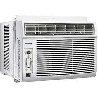 Danby 12,000 BTU Air Conditioner - $100