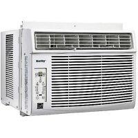 Danby 12,000 BTU Air Conditioner - $100