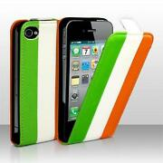 iPhone 4 Case Irish