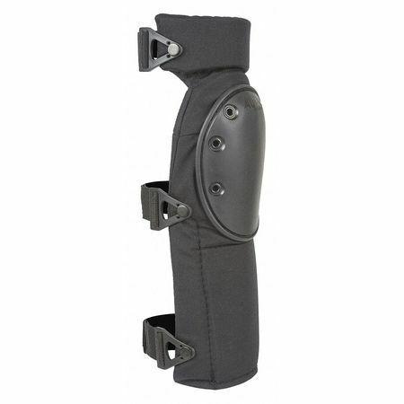 Alta 52953.00 Knee Pads W/Shin Guards,Nonskid Style,Pr