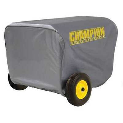 Champion Power Equipment C90016 Generator Covergray