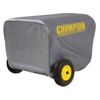 Champion Power Equipment C90016 Generator Covergray
