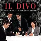 Il Divo CDs & DVDs Collectables