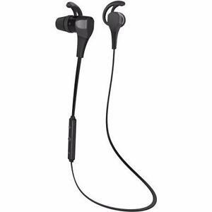 Blackweb Wireless Earbuds
