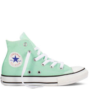 converse chuck taylor shoes in Perth Region, WA | Gumtree