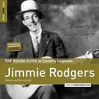 Jimmie Rodgers Vinyl Records